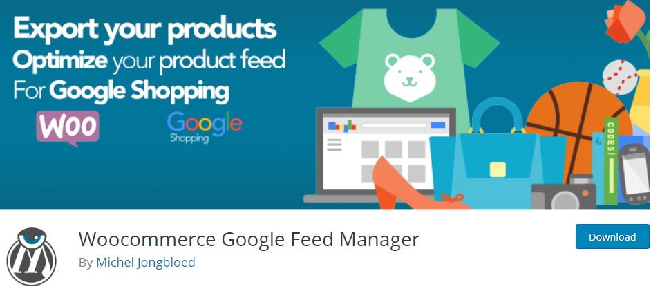 How to Use Google Shopping to Sell Your Products - Public